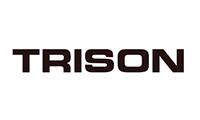 trison-1