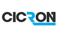Constructora CICRON