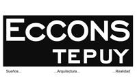 Eccons Tepuy