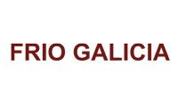 FRIO GALICIA