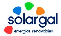 Solargal