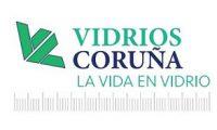 Vidrios Coruña