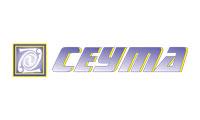 Ceyma Automatismos